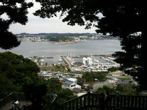 江の島2.jpg