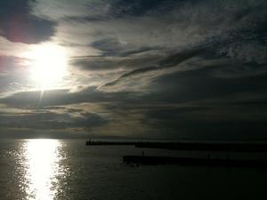 江の島.jpg